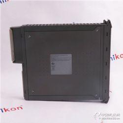 128229-01 汽轮机监视系统轴振模件