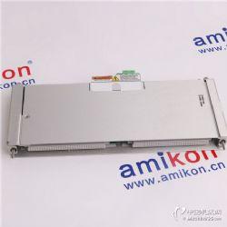振动模块\BENTLY NEVADA 3500/42M PLC控制系统
