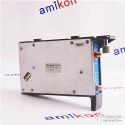 DSQC661 3HAC026253-001 模拟量输入模块