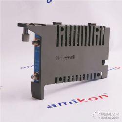 DSQC661 3HAC026253-001 PLC模拟量输出模块