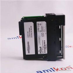 DSQC661 3HAC026253-001 PLC模拟量输入模块