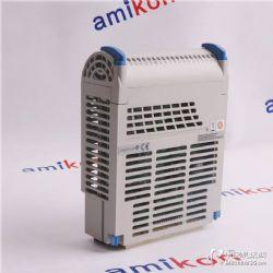 DSQC661 3HAC026253-001 PLC-模拟量输入模块