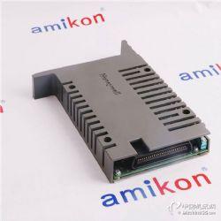 3HAC044168-001 RMU102 可编程控制器