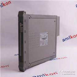 3HAC044168-001 RMU102 PLC-模拟量输入模块