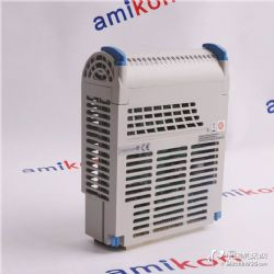3HAC044168-001 RMU102 中央处理单元