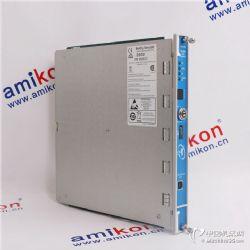1SAR330020R0000 可编程序控制器