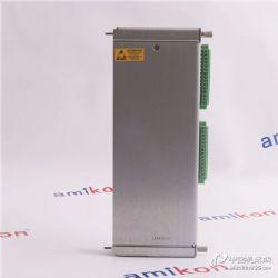 SR511 3BSE000863R0001 PLC-模拟量输入模块