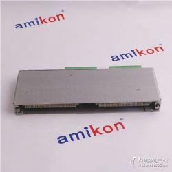 3500/33 149986-01 3500框架接口模块