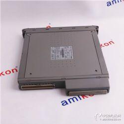 DSQC328A 3HAC17970-1 PLC-模擬量輸入模塊
