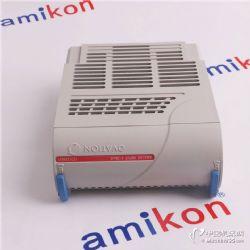 PR6423/012-100 CON011 PLC模拟量输出模块