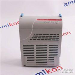 DCS CPU模块 PM861AK01 现货