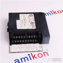 PM902F 3BDH001000R0001 现货