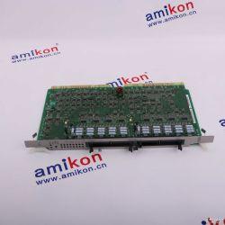 HITACHI模块卡件 LYD000A