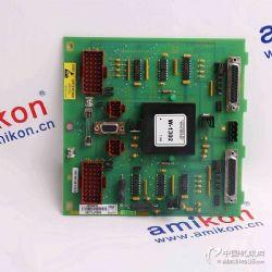 施耐德 PLC功能模块 LXM23DU20M3X