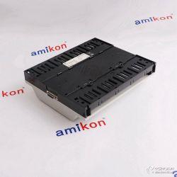 施耐德模块 PLC功能模块LXM23DU07M3X