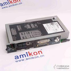 AB模块/CPU模块 1785-L46B