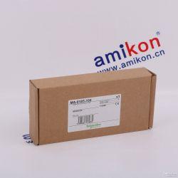 PLC模块 MA-0185-100