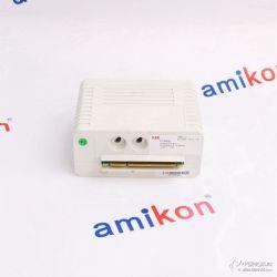 PLC模块M 1017.3774 R16 M10173774