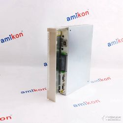 PLC模块PM633现货