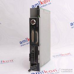 ABB模块现货 PLC模块PP8263BSE042244R1