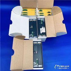 YU-1SDA038312R1