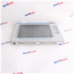 6SN1114-0NB01-0AA0