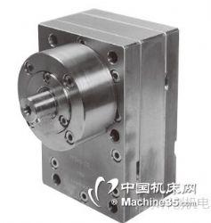 PFS-100川崎齿轮泵江苏低价
