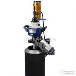 供應磁座可以左右移動360度的MDS50磁力鉆