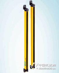 供应SICK发射器安全光幕senSe/接收器C20E-030