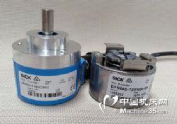 供应SICK进口编码器 传感器AFS60A-S4AK2621
