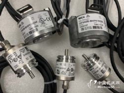 供应编码器传感器AFM60A-S4AK004096