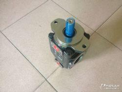 供应T6DC-045-022-1R01-A1法国丹尼逊油压泵