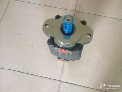 供应T6DC-045-020-1R01-A1法国丹尼逊叶片泵