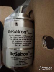供应德国RESATRON编码器