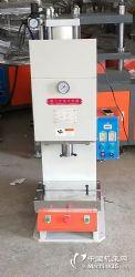 供应单柱快速气液增压机
