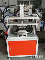 供应薄膜开关裁切冲压机。