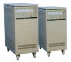 供应SJW2-30KVA三相净化交流稳压电源
