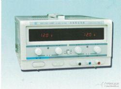 供应HY1792-20S直流稳压稳流电源