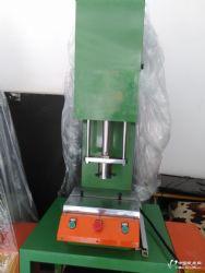 供應C型桌上油壓機