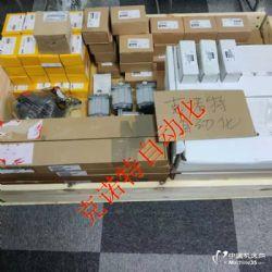 供應PGP620B0210CT1D7NE6E5C-620A021派克齒輪泵