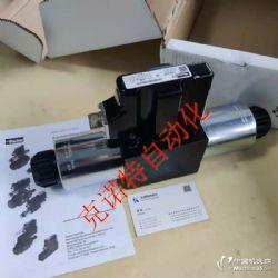 供應D3FBB32MC0NS0019派克原裝比例閥優惠