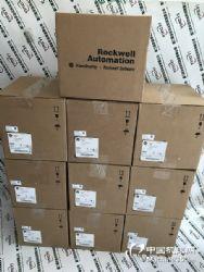 厦门 罗克韦尔 AB1756-A10 长期供应 质量可靠 大量现货诚信经营