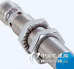 西克IM30-15BNS-ZW1接近传感器