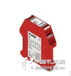 PIZZATO安全继电器模块CS AR-25V024
