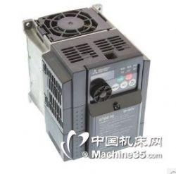 三菱高扭矩三相驱动器水泵变频器FR-D740-036SC-EC