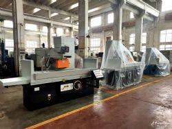四川一机M7163平面磨床生产厂家7163磨床价格