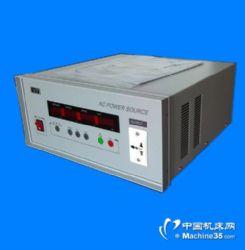 供应深圳华源瑞科变频电源2KVA