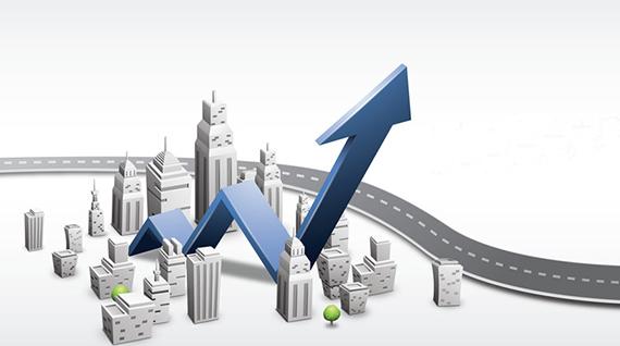 用户对机床产品质量提出越来越高的要求