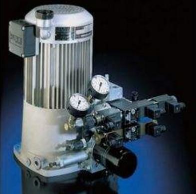 数控机床液压系统振动与噪声怎样避免扩大化