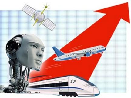安徽黄山市6项目入围省科技重大专项立项